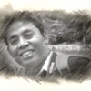 Picture of Jafril Tanjung, Prof, Ir., MT., Dr.Eng.