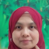 Picture of Shinta Indah